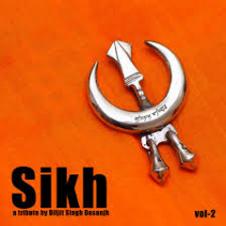 Raj Karega Khalsa by Diljit Dosanjh
