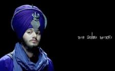 Diljit Dosanjh – Raj Karega Khalsa