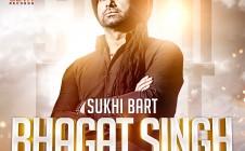 BHAGAT SINGH THE AWAKENING – SUKHI BART