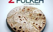 2 Fulkeh by Nirmal Sidhu