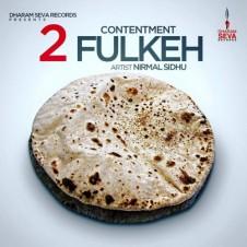 2 Fulke by Normal Sidhu