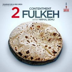 2 Fulke by Normal Sidhu