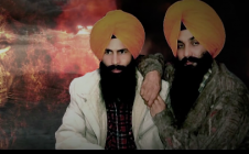 Jinda Sukha Anthem by Tigerstyle & Lehmber Hussainpuri and Ranjit Bawa