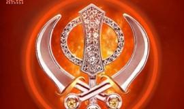 Supremacy of Khalsa by Diljit Dosanjh