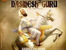 Dasmesh Guru – The Tenth Master